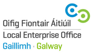 Local Enterprise Office - Galway