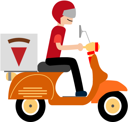 Pizza Point Galway - Delivery and Takeaway