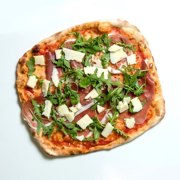Pizza Point - Parma